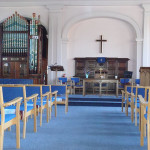 Church-inside-(2)