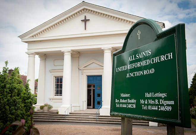All_Saints_URC_Church,_BurgessHill